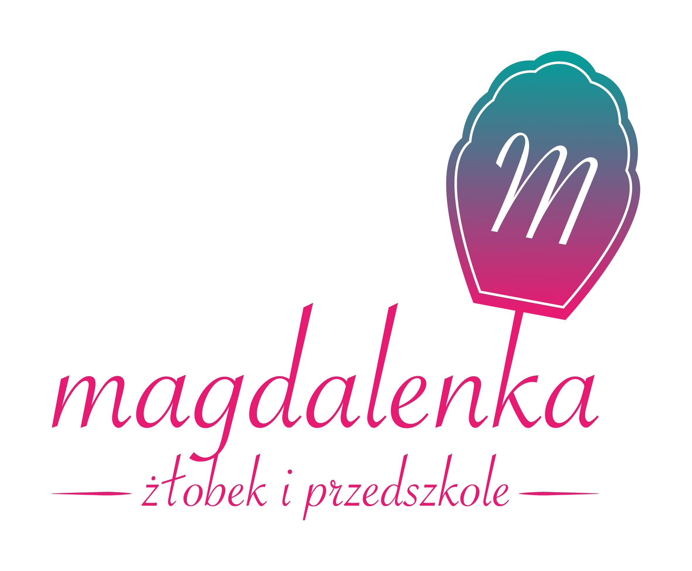 Przedszkole Magdalenka